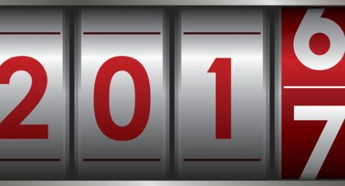 2016-7.jpg