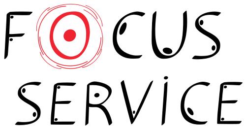 focus_service.png