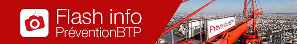 flash_info_prevention_btp.jpg